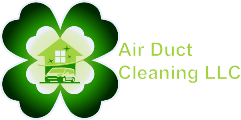 LOGO_Air_Duct_03-1.png