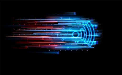 0bigstock-Wifi-Antenna-For-Data-Transfer-305497396