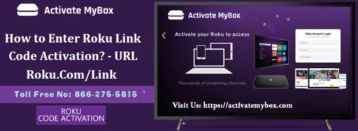 roku com link code.PNG