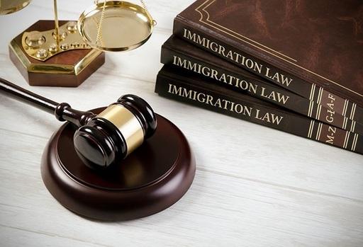 immigration-lawyer.jpg