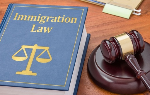 attorney-immigration.jpg